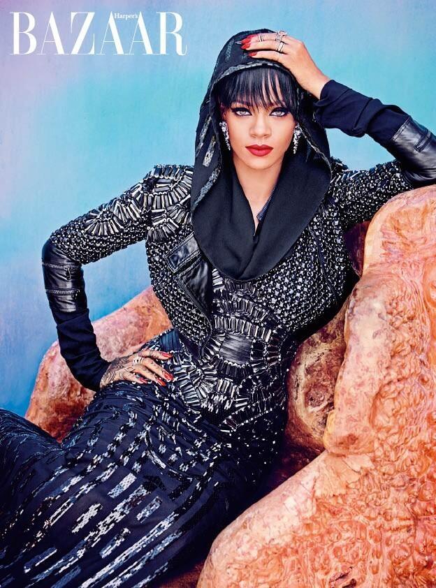 Rihanna_Bazaar_Arabia-1b