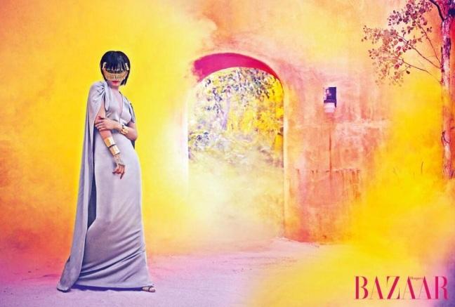 Rihanna_Bazaar_Arabia-1c