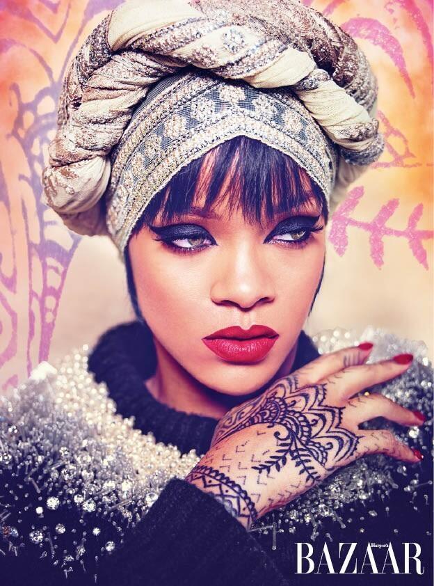 Rihanna_Bazaar_Arabia-1d