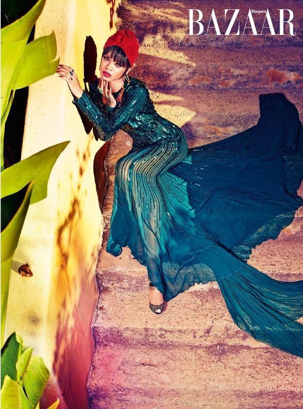 Rihanna_Bazaar_Arabia-1f