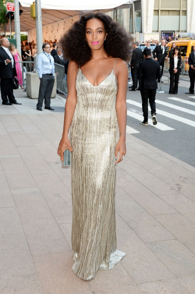 SolangeKnowles_CFDA-Awards-14