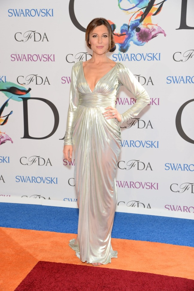 TheaAndrews_CFDA-Awards-14