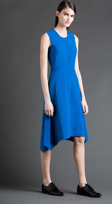 Yigal_Azrouel_Resort15-1a