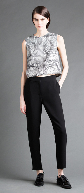 Yigal_Azrouel_Resort15-1b