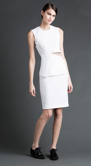 Yigal_Azrouel_Resort15-1c