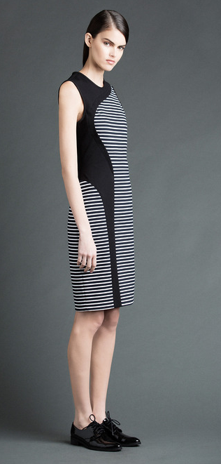 Yigal_Azrouel_Resort15-1f