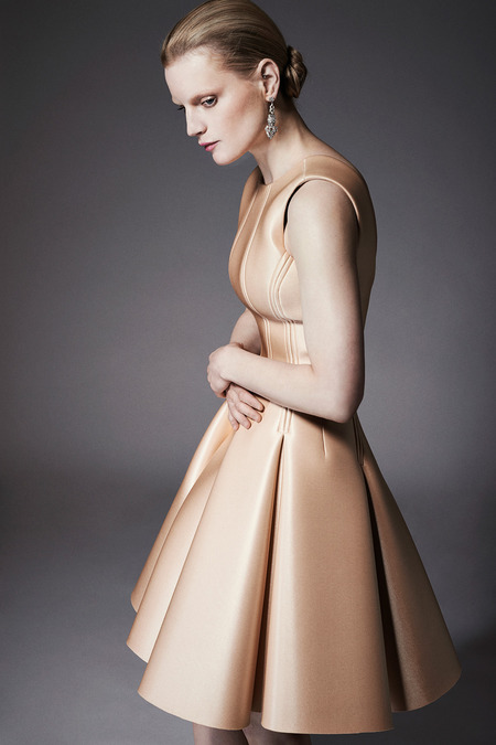 Zac_Posen_Resort15-1a