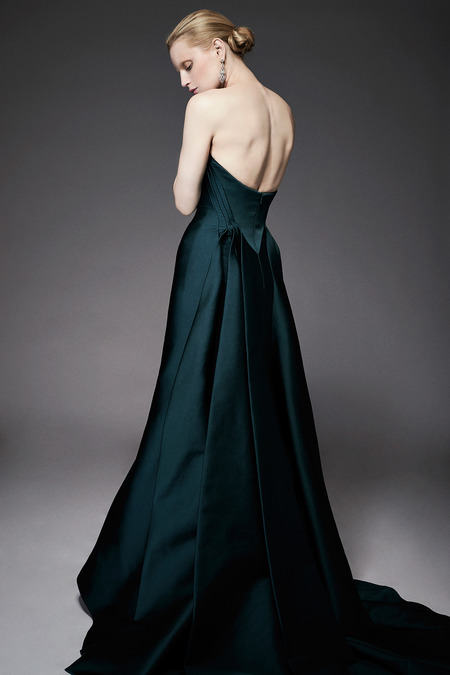 Zac_Posen_Resort15-1g