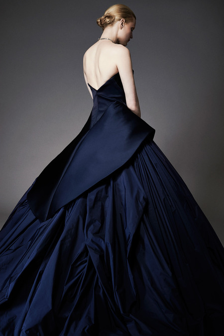 Zac_Posen_Resort15-1j