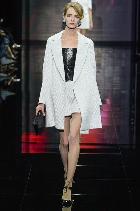Armani_Prive_Couture_Fall14-1a
