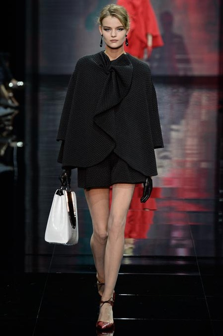Armani_Prive_Couture_Fall14-1b