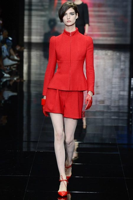 Armani_Prive_Couture_Fall14-1f