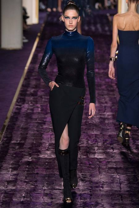 Atelier_Versace_Couture_Fall14-1b