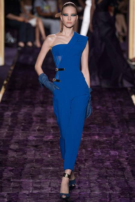 Atelier_Versace_Couture_Fall14-1c
