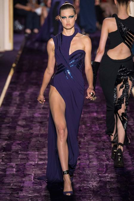 Atelier_Versace_Couture_Fall14-1d