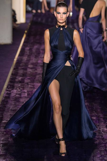 Atelier_Versace_Couture_Fall14-1e