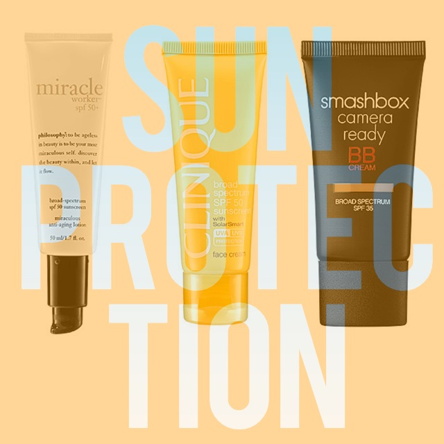 Beauty_Sunscreen-1b