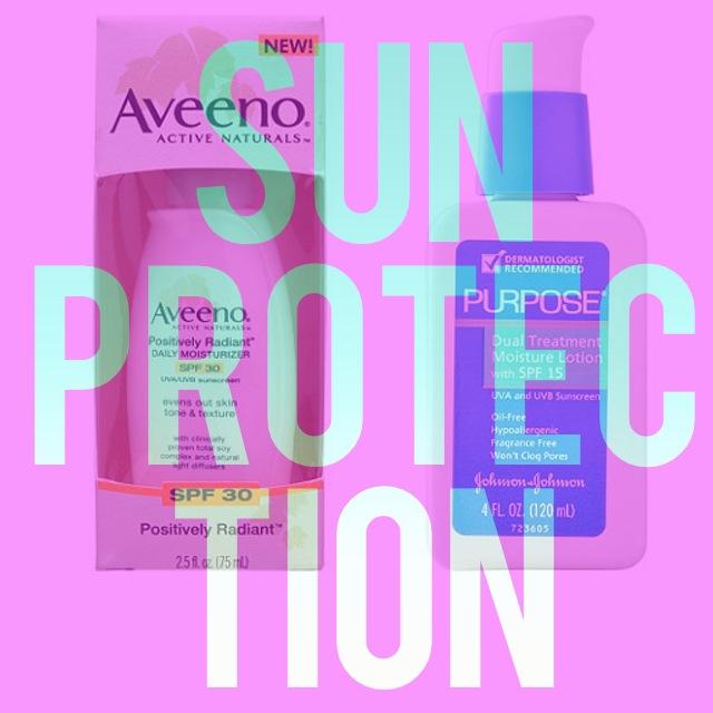 Beauty_Sunscreen-2b