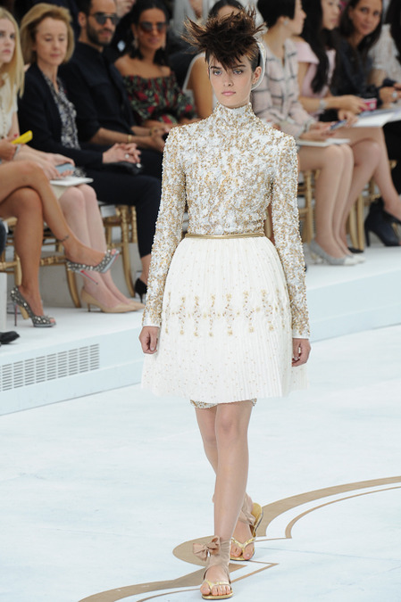 Chanel_Couture_Fall14-1b