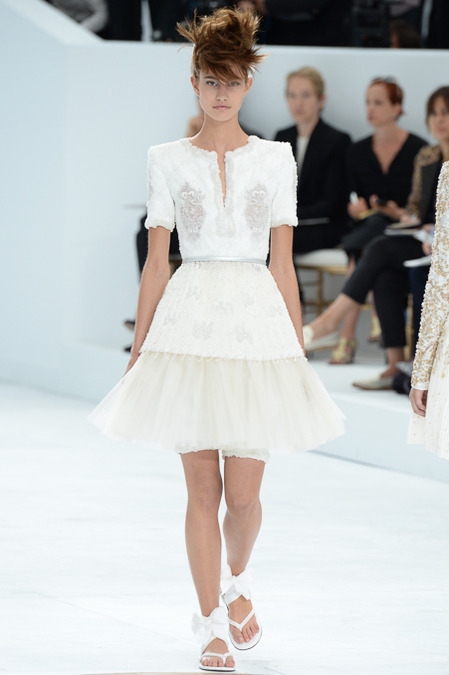 Chanel_Couture_Fall14-1c