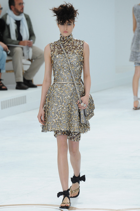 Chanel_Couture_Fall14-1d