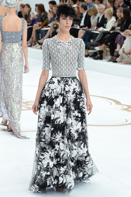 Chanel_Couture_Fall14-1g