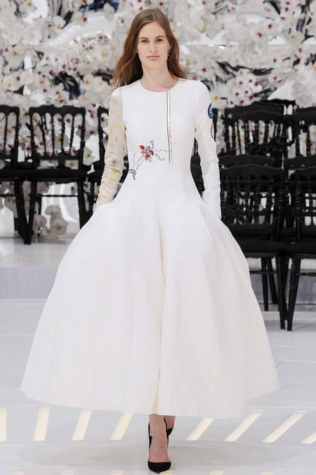 Christian_Dior_Couture_Fall14-1a