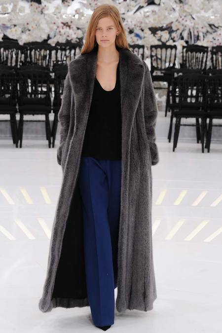 Christian_Dior_Couture_Fall14-1e