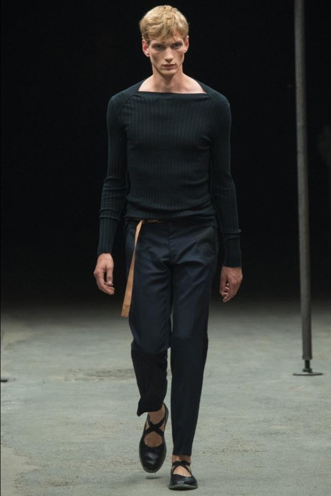 Dries_Van_Noten_Menswear_Spring15-1a