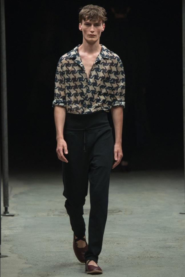 Dries_Van_Noten_Menswear_Spring15-1b