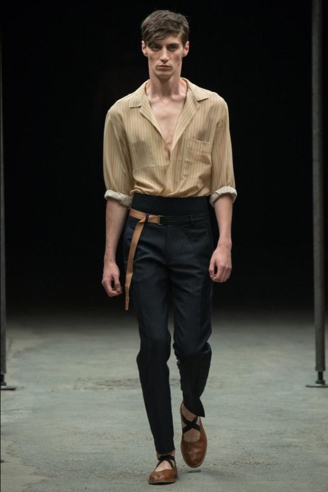Dries_Van_Noten_Menswear_Spring15-1c