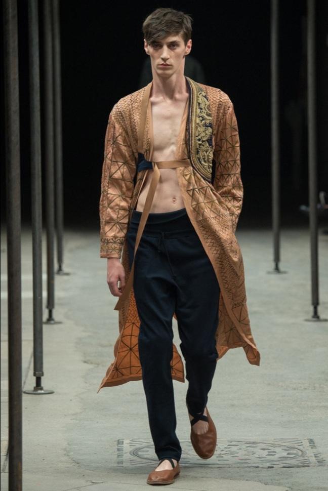 Dries_Van_Noten_Menswear_Spring15-1e