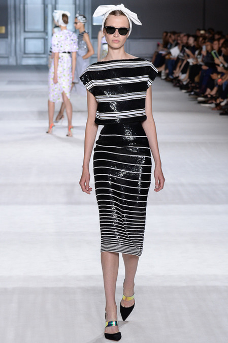 Giambattista_Valli_Couture_Fall14-1d