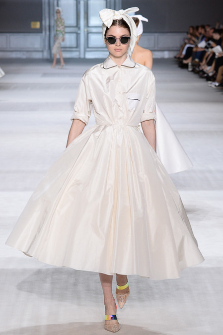 Giambattista_Valli_Couture_Fall14-1g