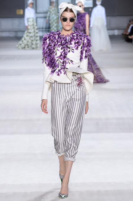 Giambattista_Valli_Couture_Fall14-1j