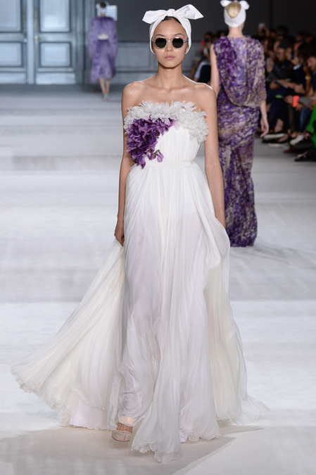 Giambattista_Valli_Couture_Fall14-1k