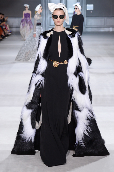 Giambattista_Valli_Couture_Fall14-2a