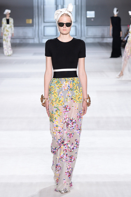 Giambattista_Valli_Couture_Fall14-2c