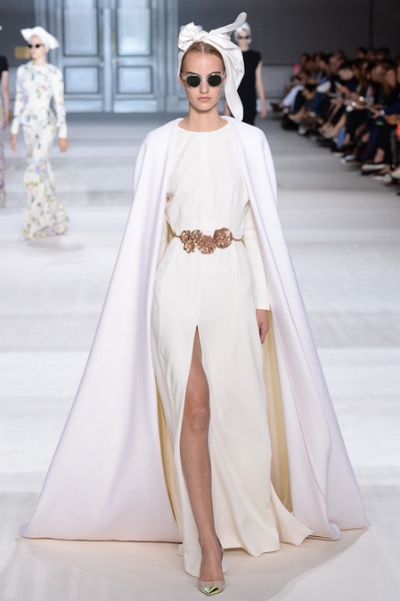 Giambattista_Valli_Couture_Fall14-2d