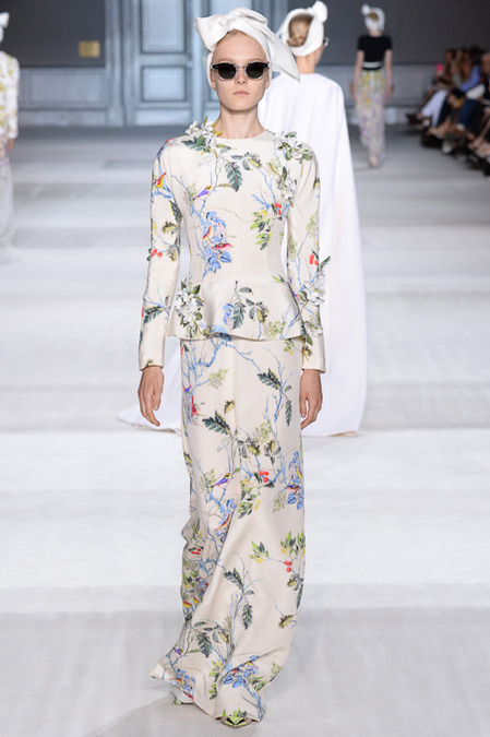 Giambattista_Valli_Couture_Fall14-2e