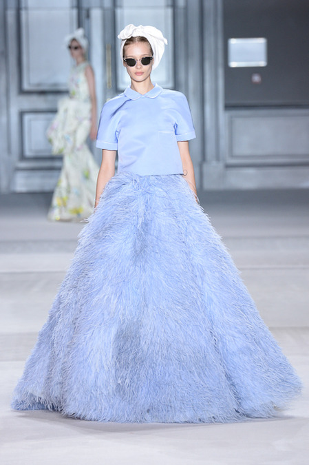 Giambattista_Valli_Couture_Fall14-2f
