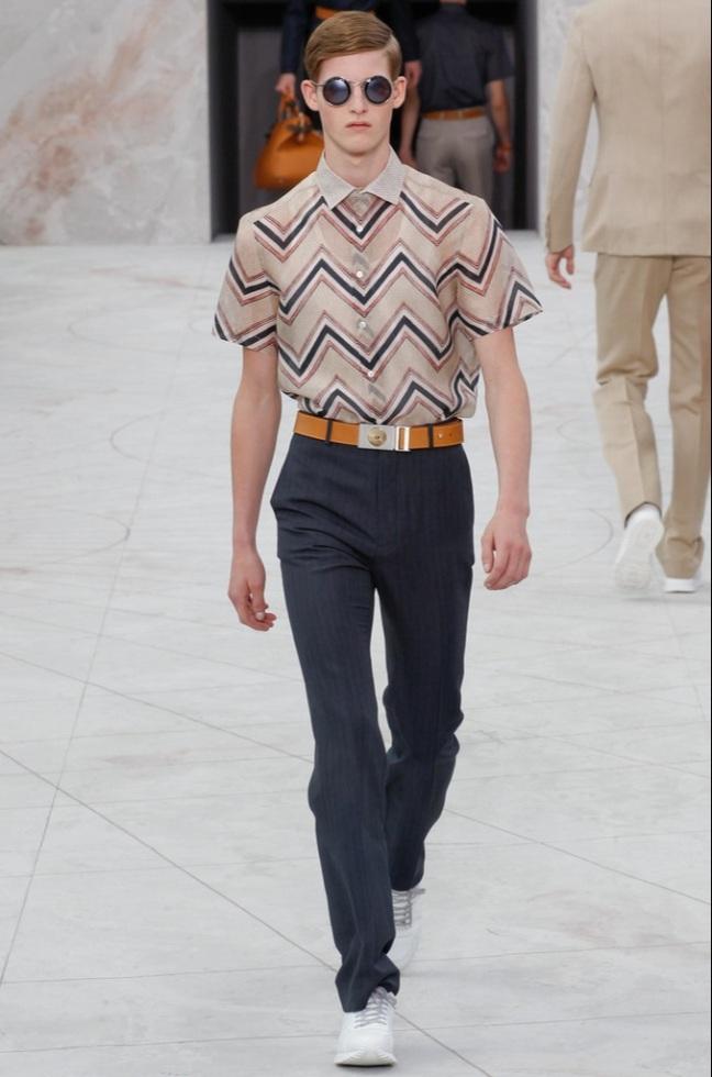 Louis_Vuitton_Menswear_Spring15-1a