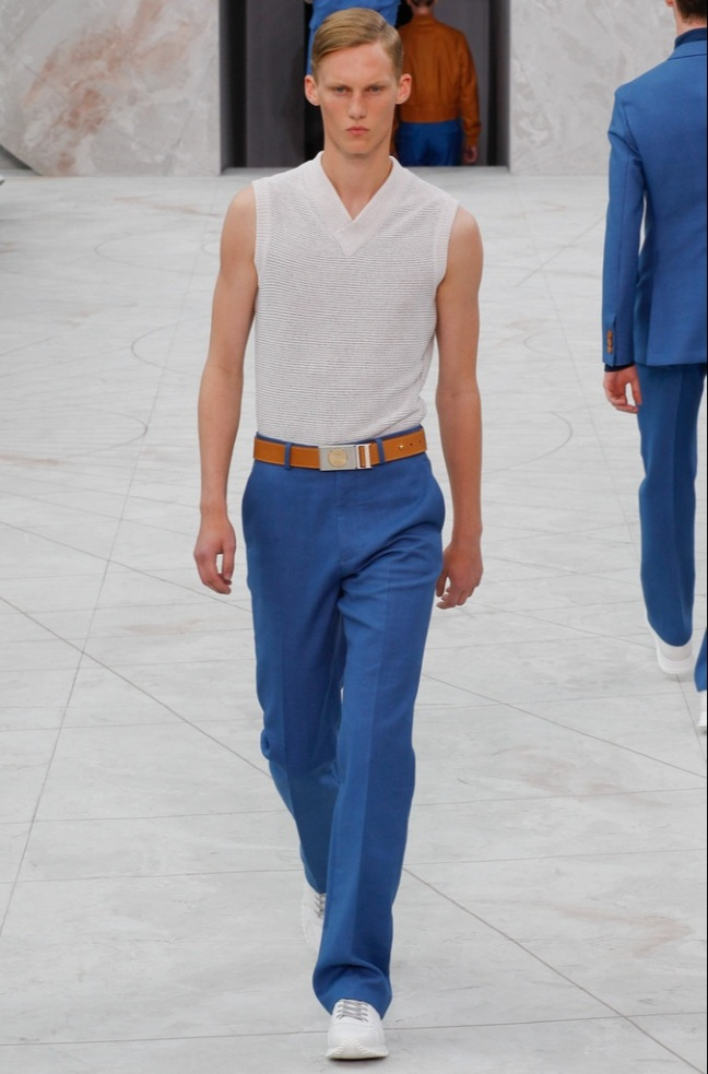 Louis_Vuitton_Menswear_Spring15-1b