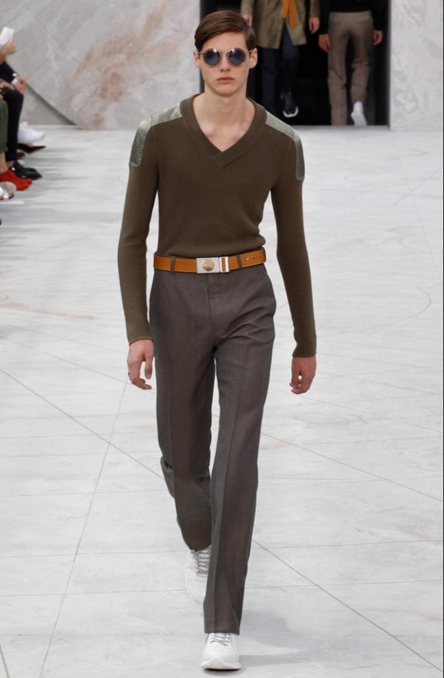 Louis_Vuitton_Menswear_Spring15-1c