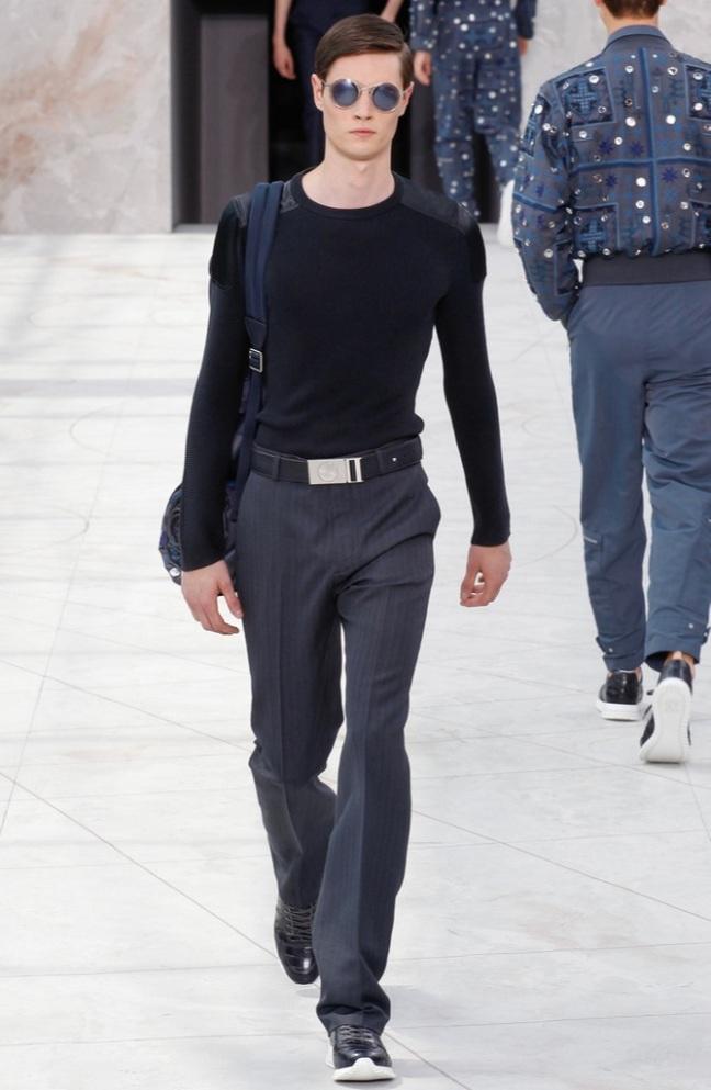 Louis_Vuitton_Menswear_Spring15-1d