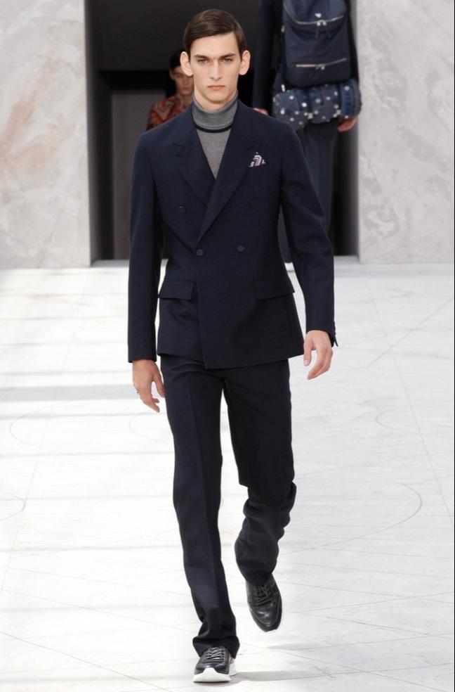 Louis_Vuitton_Menswear_Spring15-1e