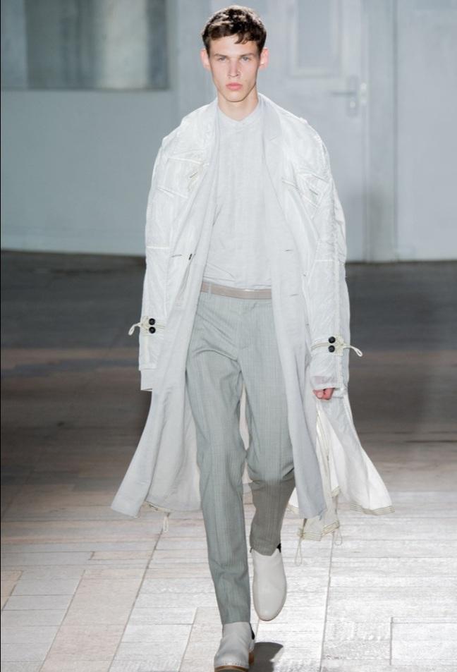 Maison_Martin_Margiela_Menswear_Spring15-1a