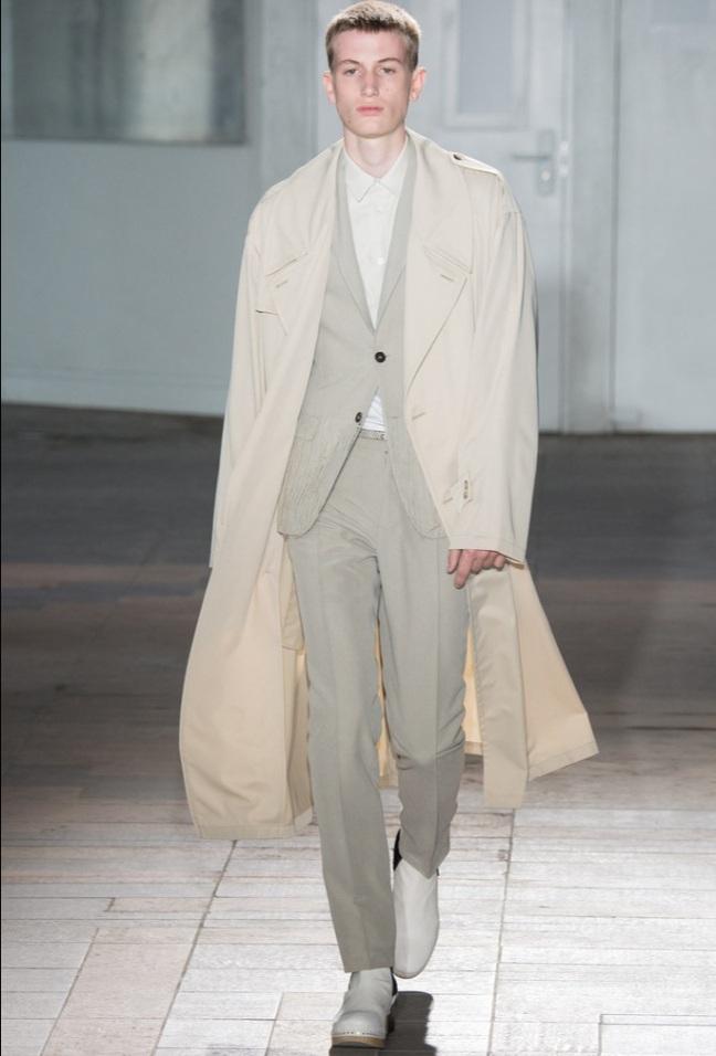 Maison_Martin_Margiela_Menswear_Spring15-1b
