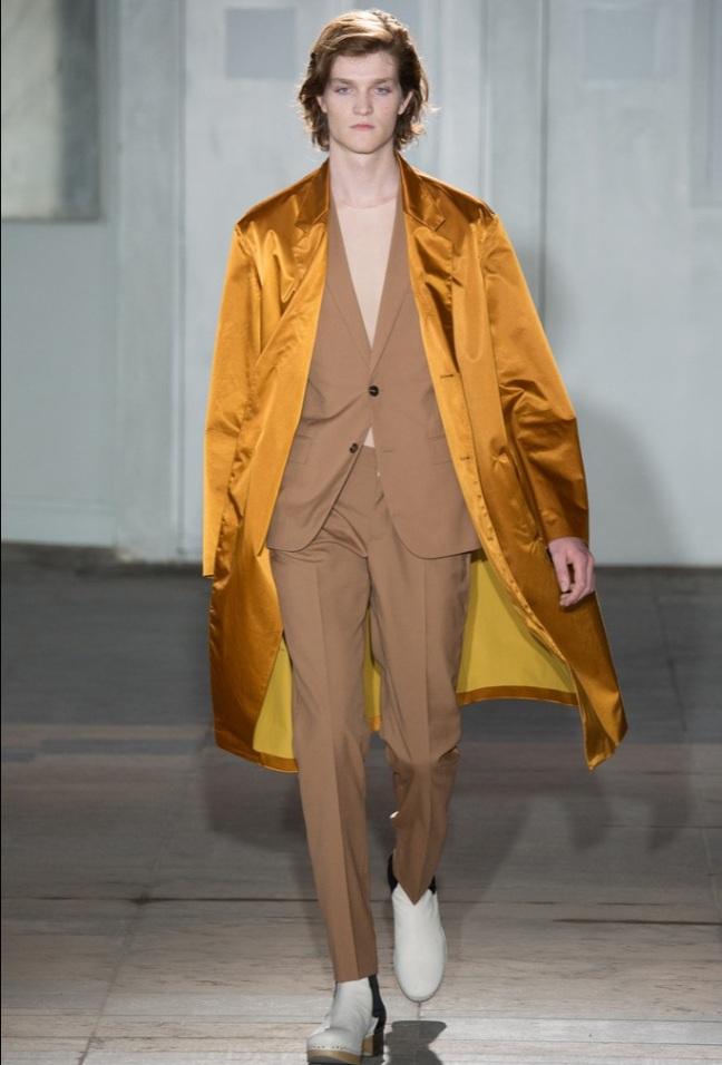 Maison_Martin_Margiela_Menswear_Spring15-1c
