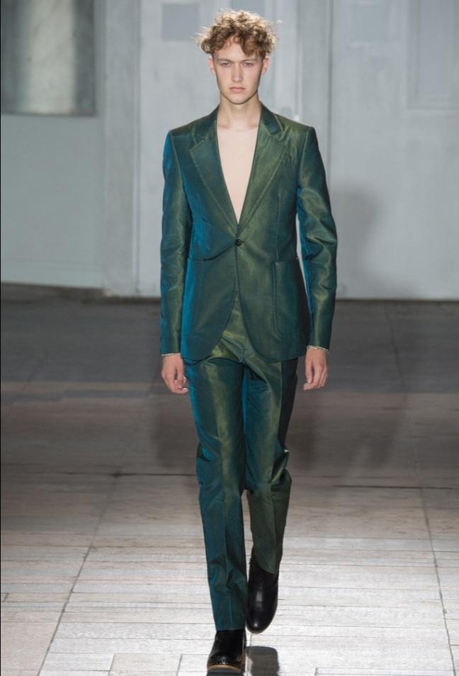 Maison_Martin_Margiela_Menswear_Spring15-1d